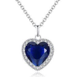 Женское ожерелье WS23