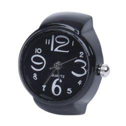 Пръстенов часовник ZR59