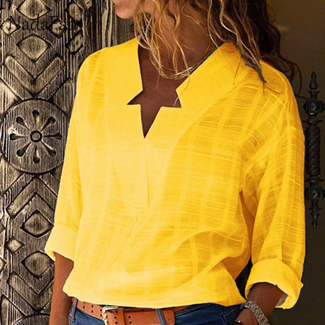 Ženska bluza Lyra 1