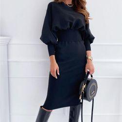 Bayan elbise TF9885