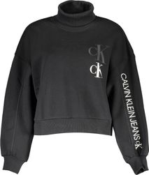 Calvin Klein női pulóver QO_530174