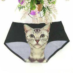Dámské kalhotky Millie