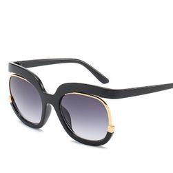 Damskie okulary przeciwsłoneczne B04166