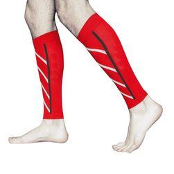 Mansoane sport pentru gambe - 7 culori