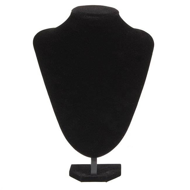 Stalak za ogrlicu - u 3 veličine 1