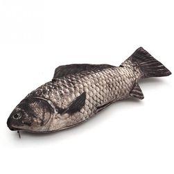 Rybi piórnik