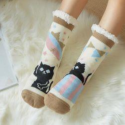 Детские носки TP15