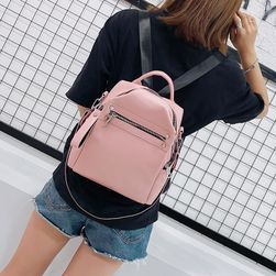 Bayan sırt çantası KB132
