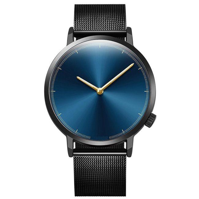 Унисекс часы JU120 1