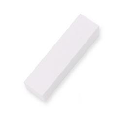 Sada pilníků na nehty N28