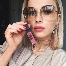 Дамски слънчеви очила SG205