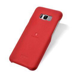 Pouzdro pro Samsung Galaxy S8 Plus - 5 barev