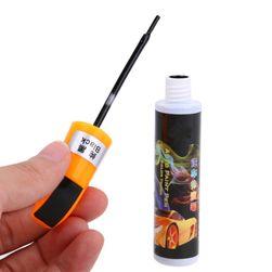 Olovka za uklanjanje ogrebotina na automobilu