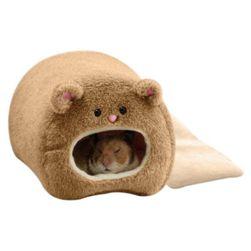 Casă pentru hamsteri B05948