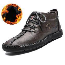 Pánské boty Reimund D - velikost 10,5