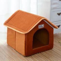 Лежак для собаки SGH5
