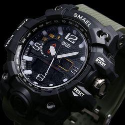 Moška ura MW508