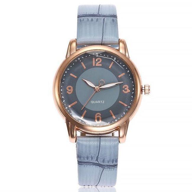 Dámské hodinky P58 1
