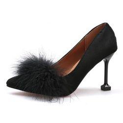 Dámské boty Joyelle