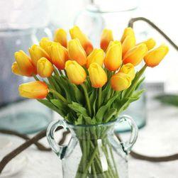 Flori artificiale UMK03