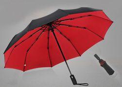 Зонт DD758