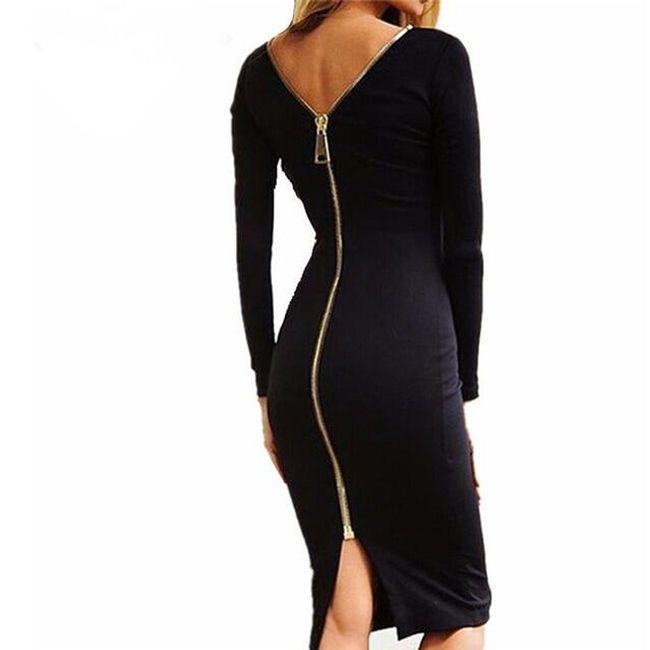 Női ruhák Japhia 1
