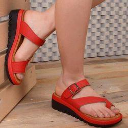 Dámské pantofle Grace