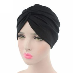 Ženska zimska kapa WC49