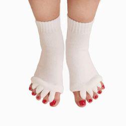 Adjustační ponožky DP09