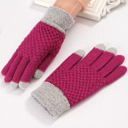 Ženske rukavice CX5