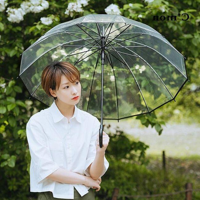 Deštník W26 1