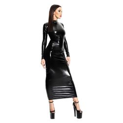 Ženska obleka AW4