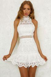 Dámské šaty Miranda