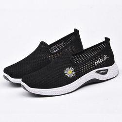 Ženske cipele OT_J12
