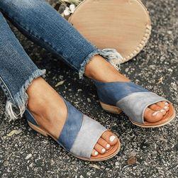 Dámské sandály Darcie