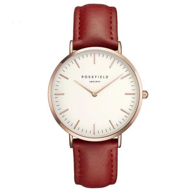 Damski zegarek AJ86 1