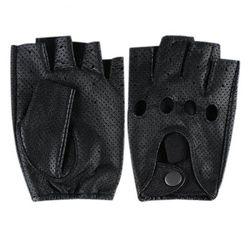 Rękawiczki sportowe Ron