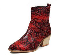 Дамски обувки Talia
