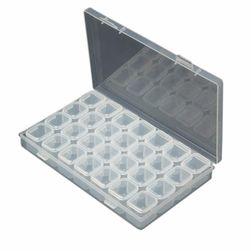 Kutija za perlice