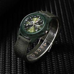 Męski zegarek VF56