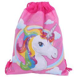Sırt çantası KP5