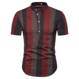 Tricou pentru bărbați Sean