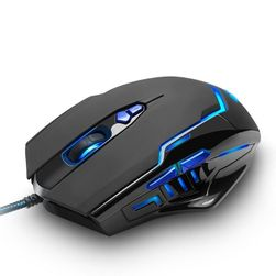 Oyun mouse GM02