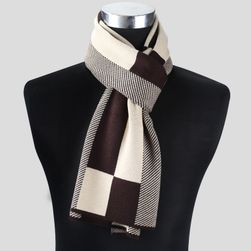 Мужской шарф PS22