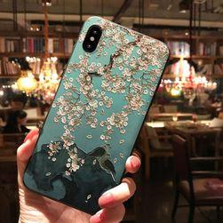 Pouzdro na telefon Samsung Galaxy A / S