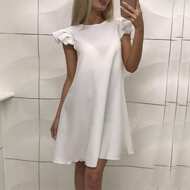 Ženska mini haljina Racheal 1