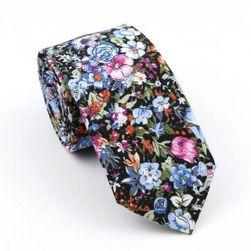Muška kravata B015634