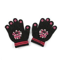 Zimowe rękawiczki dziecięce Ash