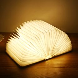 Светодиодная лампа UL15