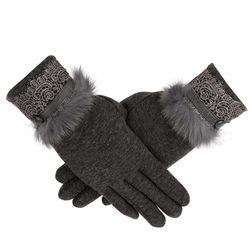 Ženske rukavice DR32
